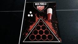 Beer-Pong Sada